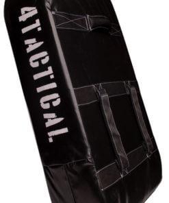 top-ten-punch-shield-4tactical-black-13653-back-side