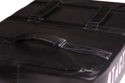 top-ten-punch-shield-4tactical-black-13653-detail2