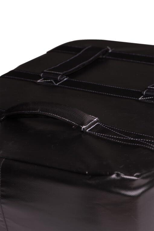 top-ten-punch-shield-4tactical-black-13653-detail4