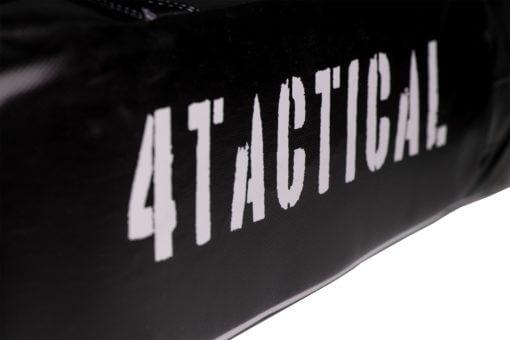 top-ten-punch-shield-4tactical-black-13653-detail5