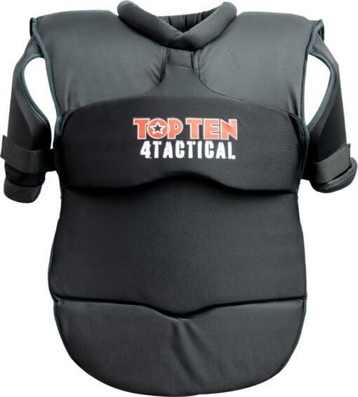 top-ten-west-body-armor-black-3335