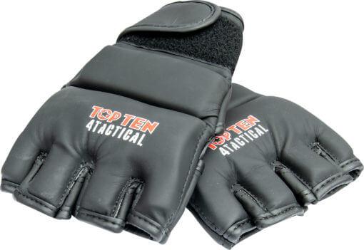 top-ten-west-gloves-armor-black-3335