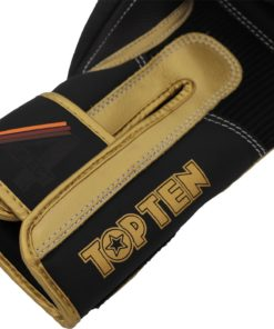 top-ten-boxing-gloves-4-select-leather-2044-9210-2