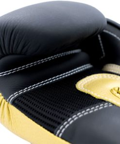 top-ten-boxing-gloves-4-select-leather-2044-9210-3