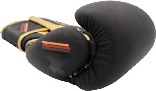 top-ten-boxing-gloves-4-select-leather-2044-9210-4