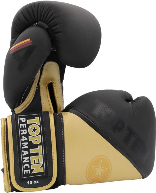 top-ten-boxing-gloves-4-select-leather-2044-9210