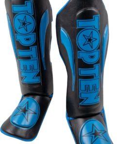 top-ten-shin-and-instep-guard-star-light-black-blue-32194-96_1