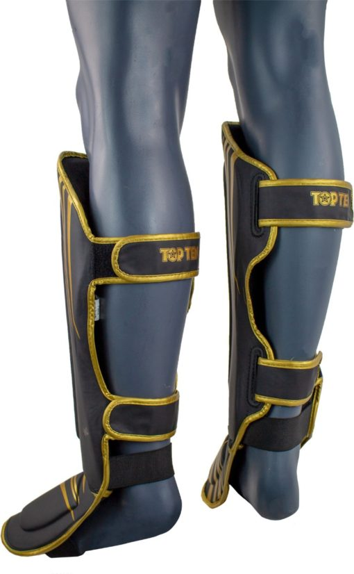 top-ten-shin-and-instep-guard-star-light-black-gold-32194-922-back_1_4