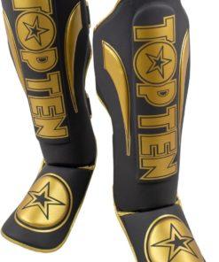 top-ten-shin-and-instep-guard-star-light-black-gold-32194-929_1_4