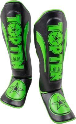 top-ten-shin-and-instep-guard-star-light-black-green-32194-95_1_4