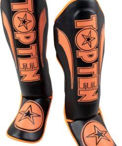 top-ten-shin-and-instep-guard-star-light-black-orange-32194-93_1_4