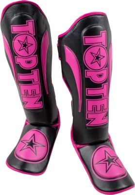 top-ten-shin-and-instep-guard-star-light-black-pink-32194-97_1_2