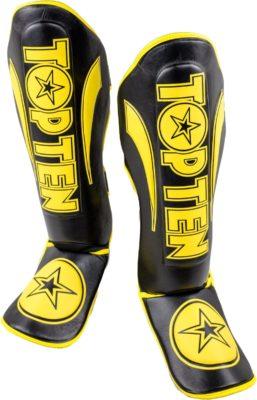 top-ten-shin-and-instep-guard-star-light-black-yellow-32194-92_1_2