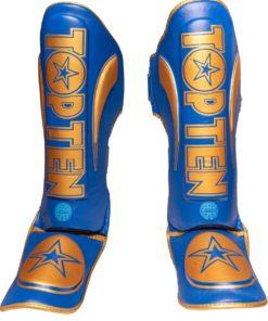 top-ten-shin-instep-guard-star-light-blue-gold-32194_1_4