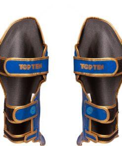 top-ten-shin-instep-guard-star-light-blue-gold-back-32194_1_4