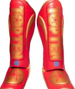 top-ten-shin-instep-guard-star-light-red-gold-32194_1_4