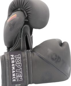 top-ten-boxing-gloves-4-select-leather-2044-99
